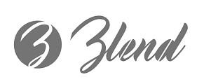 Blend Solutions S.L